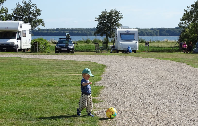 A-ferie-paa-horsens-city-camping