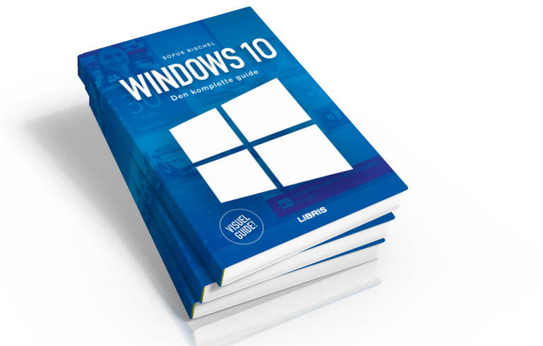 Windows, official Site for Microsoft