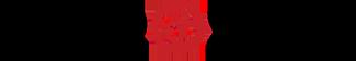 Logo - Ældre Sagen skaber rum for gode liv - uanset alder.